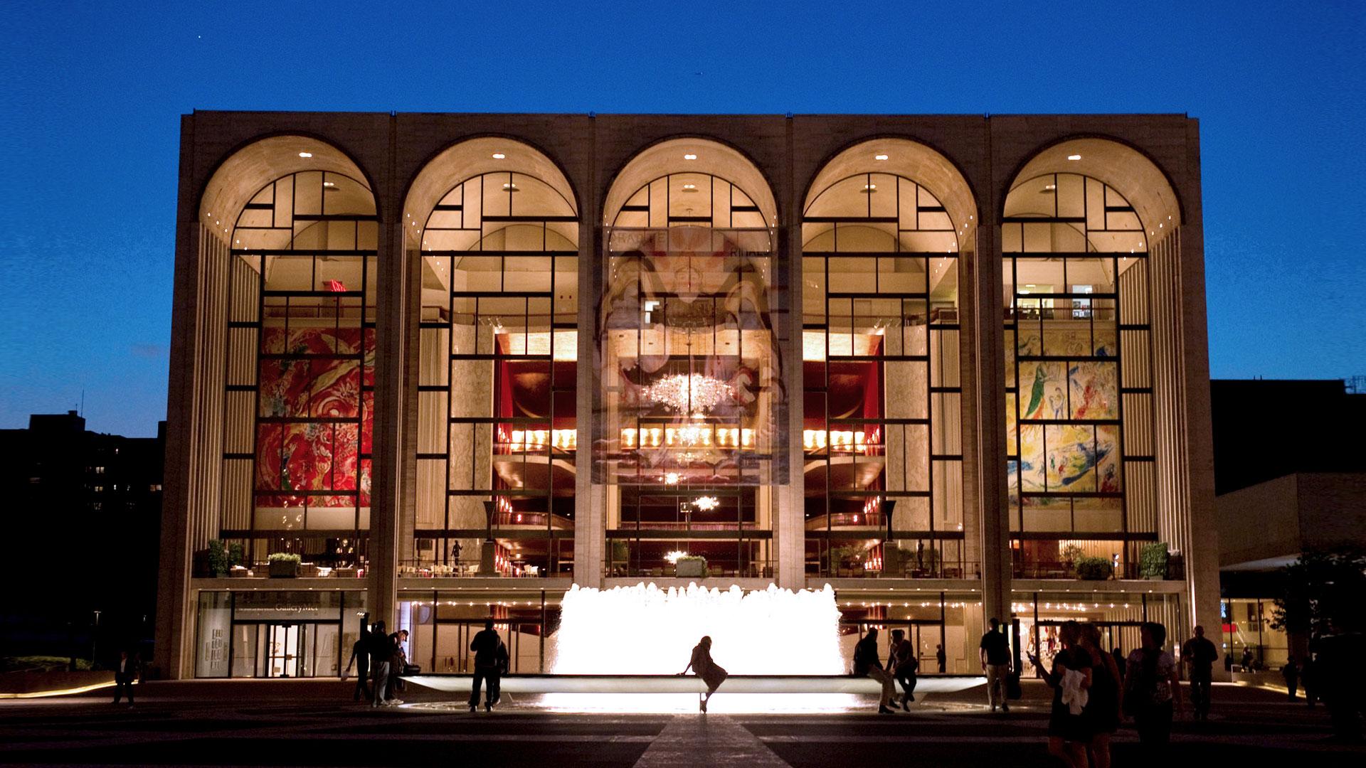 Terrific Lincoln Center Home Interior And Landscaping Analalmasignezvosmurscom